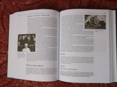Havlíčkova Borová vesvědectví starých pergamenů 1
