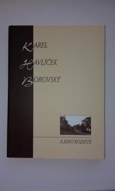 Karel Havlíček Borovský 1