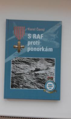S RAF proti ponorkám 1
